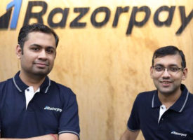 Razorpay announces ESOP buyback worth $10 million