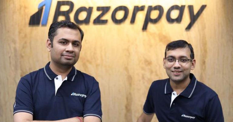 Razorpay announces ESOP buyback worth $10 million