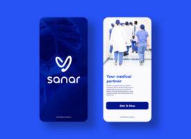 Sanar, Saudi healthtech startup raises seed funding from Impact46