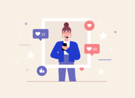 Top tips to help you write better content for Instagram Marketing