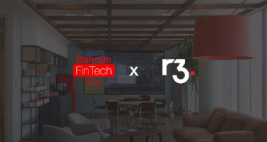 Bahrain Fintech Bay announces strategic partnership with R3 to support next-gen innovators