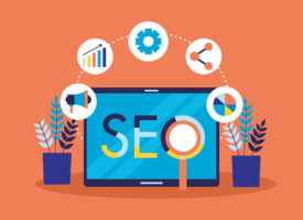 Best SEO tips to match user intent and rank better