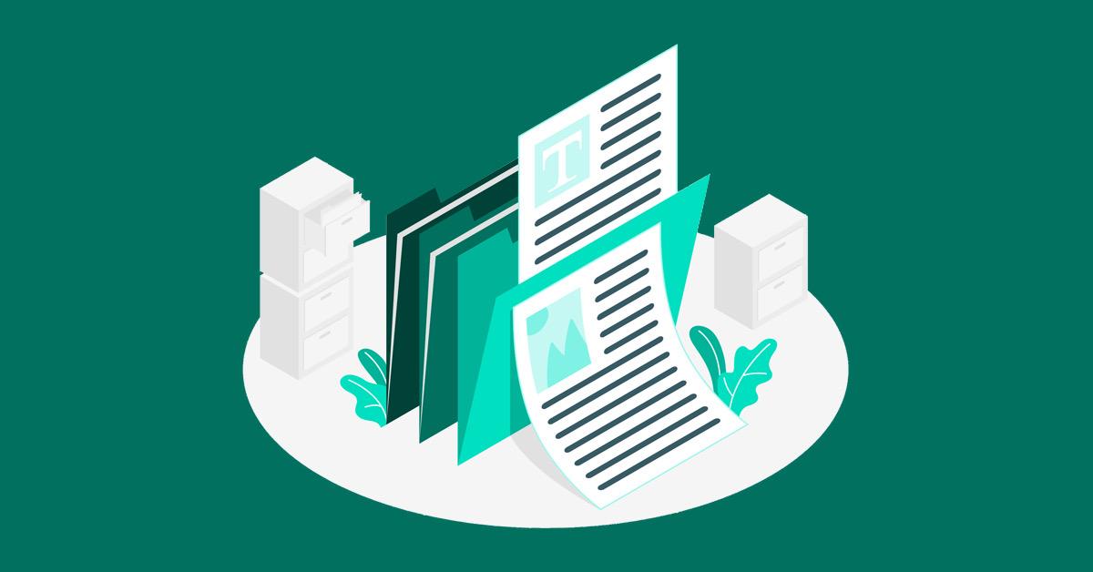 delete pages pdf free