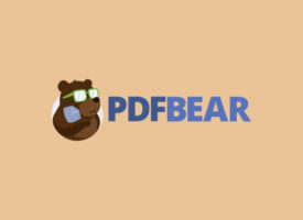 Delete PDF pages easily for free with PDFBear