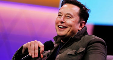 Elon Musk claims Tesla AI as 'most advanced' in the world