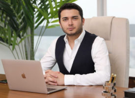 Turkey Thodex founder Ozer