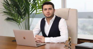 Turkish crypto company Thodex founder flees with $2 Bn