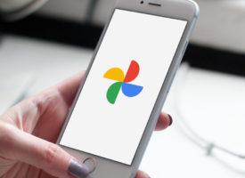 Google Photos charging uploads remove accounts
