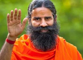 IMA police complaint Baba Ramdev