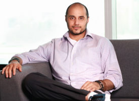 KBW Ventures French startup Furahaa Group