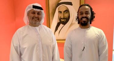 UAE's fintech Foloosi raises $2 Mn Pre-Series A funding
