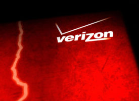 Verizon sell Yahoo AOL Apollo Global TechCrunch Engadget Yahoo Finance