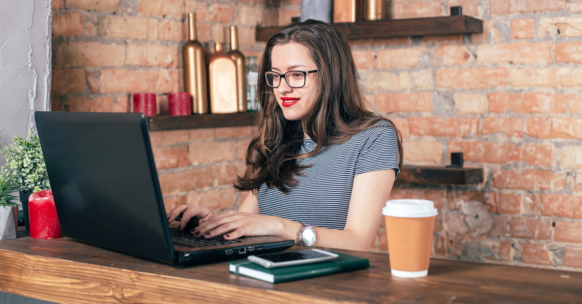 Best business ideas for women at home
