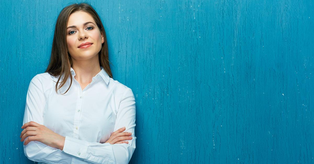 Characteristics Successful Entrepreneurs quotes