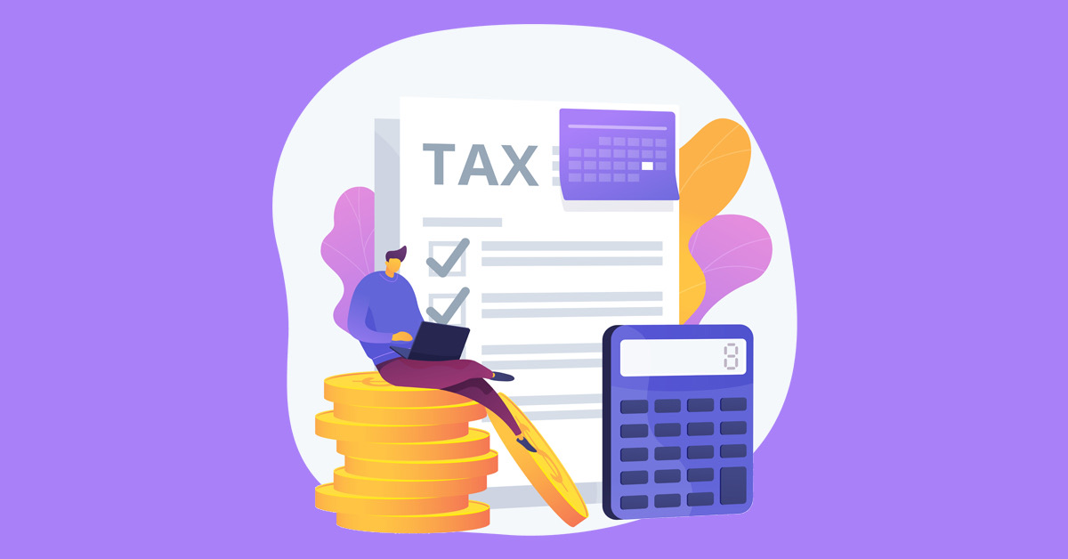 Tax Planning small business owners