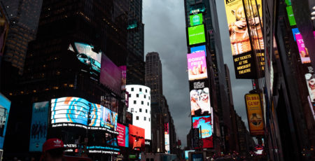 Digital Signage Systems Tips