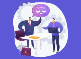 business lawsuit legal