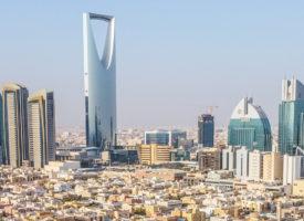Saudi Arabia import rules Gulf UAE free zones Israel