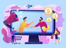 Tips Facebook Affiliate Marketer