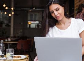 List best MBA programs