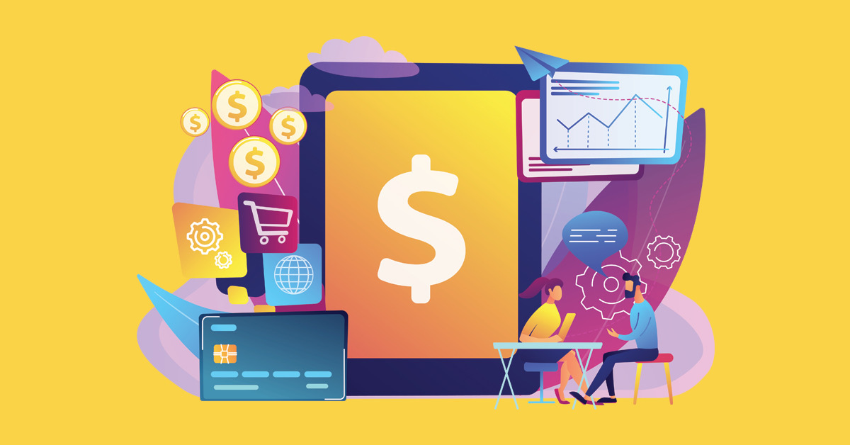 How has software revolutionized the Investment Banking industry