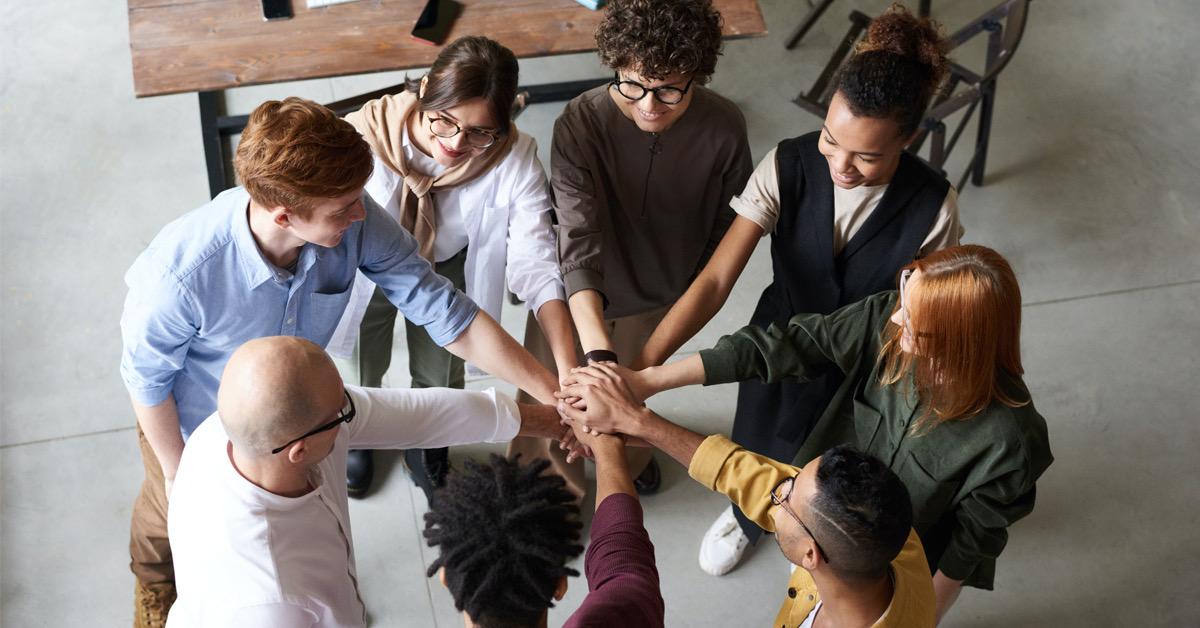 tips global companies successful