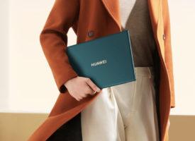 best Huawei laptops