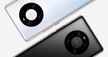 Best Huawei Phones 2021 – which one to buy next