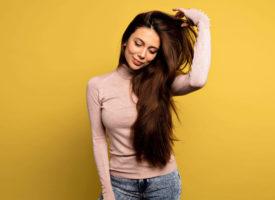 immediate hair growth PepFactor