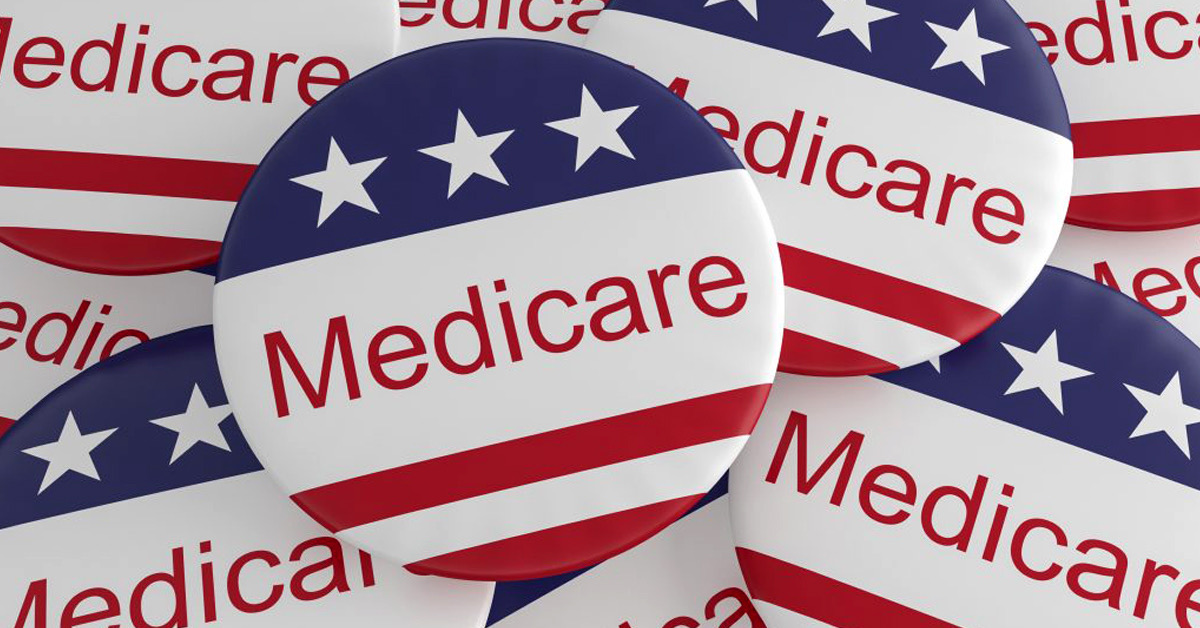 physical therapy Medicare guidelines