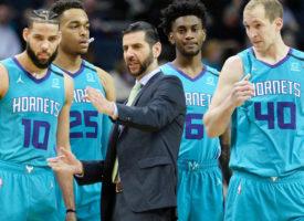YouTube TV streaming Charlotte Hornets NBA