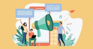 Advertisement revenue Indian short-form space tripled