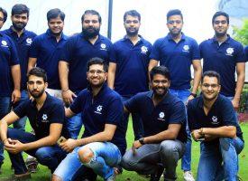 Dangal Games Indian cricketer Sanjay Manjrekar T20 ICC World Cup