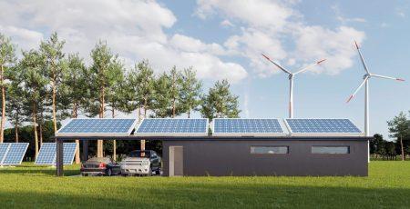 India solar power revolution