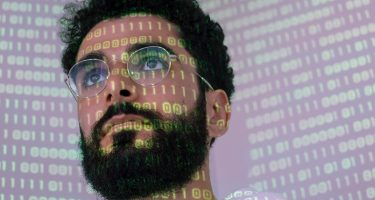 List of Cyber Security Jobs – Average Salary and Top Companies