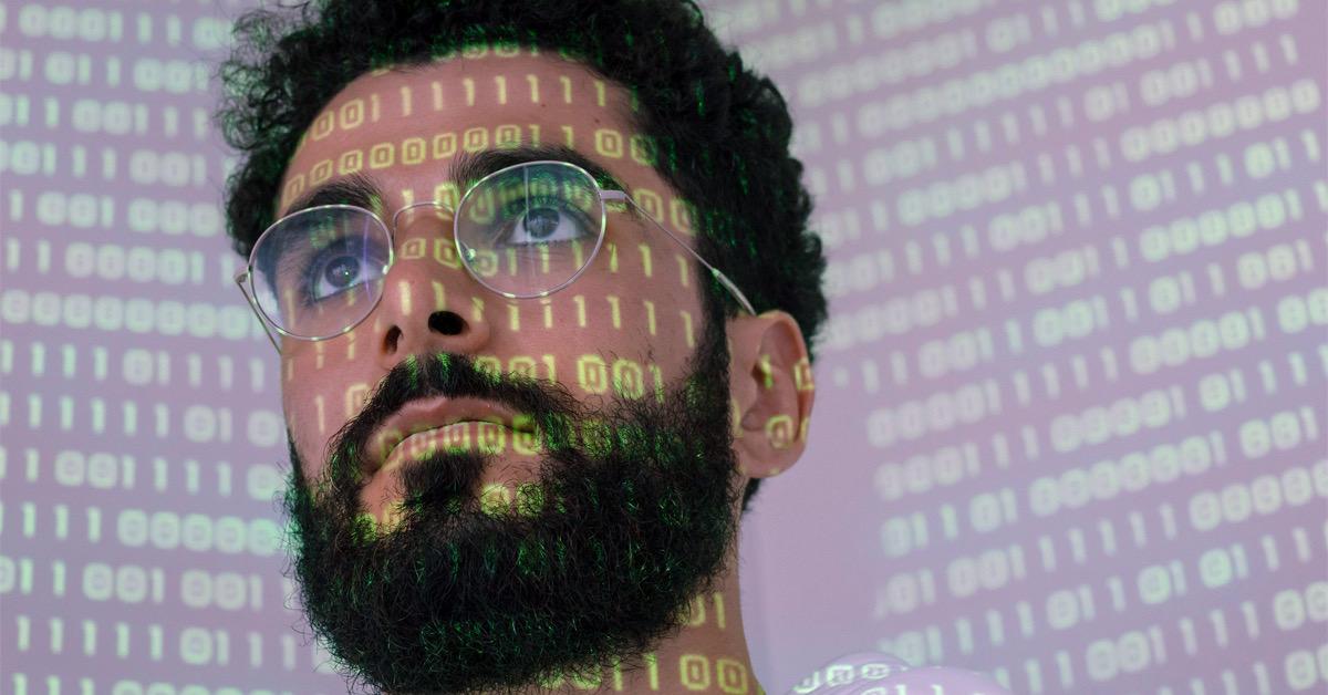 list cyber security jobs salary companies